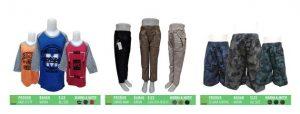 Grosir Baju Murah Surabaya,SMS/WA ORDER ke 0857-7221-5758 pakaian anak2