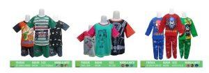 Grosir Baju Murah Surabaya,SMS/WA ORDER ke 0857-7221-5758 pakaian anak3