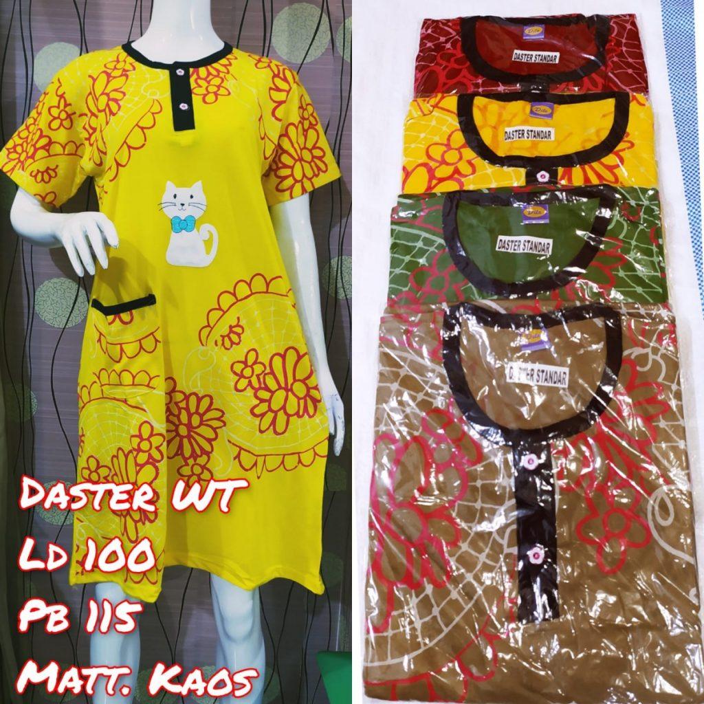 Grosir Baju Murah Surabaya,SMS/WA ORDER ke 0857-7221-5758 PUSAT GROSIR BT DASTER KAOS SURABAYA